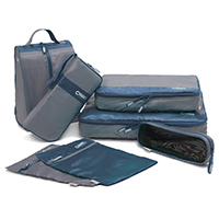 7 in 1 Travel Set
